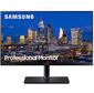 """Монитор Samsung 27"""" F27T850QWI IPS 2560x1440 350cd / m2 16:9"""