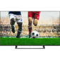 "Телевизор LED Hisense 55"" 55A7300F черный / Ultra HD / 60Hz / DVB-T / DVB-T2 / DVB-C / DVB-S / DVB-S2 / USB / WiFi / Smart TV  (RUS)"