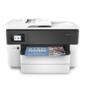Многофункциональное устройство HP OfficeJet Pro 7730 A3