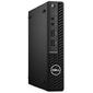 Dell Optiplex 3080 Micro  Core i3-10105T  (3, 0GHz) 4GB  (1x4GB) DDR4 128GB SSD Intel UHD 630 TPM,  VGA Linux 1y NBD
