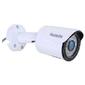 FE-IB720MHD / 20M-2, 8 Уличная цилиндрическая гибридная видеокамера 1Mp