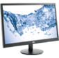 "AOC M2470SWD2 23.6"" 1920x1080 TN LED 16:9 5ms VGA DVI 50M:1 178 / 178 250cd Black"