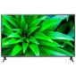 """Телевизор LED LG 32"""" 32LM570BPLA черный / HD READY / 50Hz / DVB-T2 / DVB-C / DVB-S2 / USB / WiFi / Smart TV  (RUS)"""