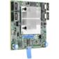 HPE Smart Array P816i-a SR Gen10 LH / 4GB Cache (no batt. Incl.) / 12G / 4 int. mini-SAS / AROC / RAID 0, 1, 5, 6, 10, 50, 60 / SmartCache  (requires 875241-B21)
