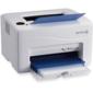 Принтер Phaser 6020BI
