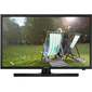 "Телевизор LED Samsung 31.5"" T32E310EX 3 черный FULL HD 100Hz DVB-T2 DVB-C USB  (RUS)"