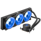 Cooler Master MasterLiquid ML360 RGB TR4 Edition