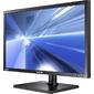 "Samsung LNC 221 21.5"" (1920x1080) 16:9, WLED, 1xTERA2321 PCoIP, 512Mb, Ethernet, USB Type A x4, поворот 90гр., stereo speakers, No OS"