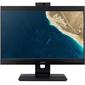 "ACER Veriton Z4870G All-In-One 23, 8"" FHD  (1920x1080) IPS,  i3-10100,  8GB DDR4 2666,  128GB SSD M.2,  Intel UHD 630,  WiFi 6,  BT,  DVD-RW,  USB KB&Mouse,  Endless OS,  3Y CI"