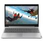 """Lenovo IdeaPad L340-15IWL Intel Core i3-8145U / 4Gb / SSD 128гб / Intel UHD Graphics 620 / 15.6"""" / TN / FHD  (1920x1080) / Win10Home64 / grey / WiFi / BT / Cam"""