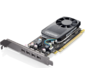 Nvidia Quadro P620 2GB GDDR5 Mini DPx4 Graphics Card