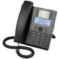 Aastra terminal 6865i w / o AC adapter  (SIP-телефон,  БП опционально)