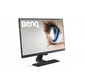 "BENQ 27"" BL2780 IPS LED 1920x1080 6ms 16:9 250 cd / m2 5ms 12M:1 178 / 178 D-sub HDMI DP Flicker-free Speaker Black"
