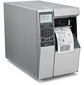 "TT Printer ZT510; 4"",  203 dpi,  Euro and UK cord,  Serial,  USB,  Gigabit Ethernet,  Bluetooth LE,  Rewind,  Mono,  ZPL"