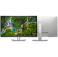 "Dell 31.5"" S3221QS  (3840 x 2160) 2 x HDMI,  Display Port CURVED"