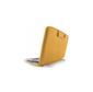 Smart Sleeve MacBook / Ultrabook 11'' Yellow Leather inner size 305x195x20 [CLNR1103]