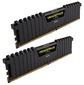 Память DDR4 2x4Gb 2400MHz Corsair CMK8GX4M2A2400C16 RTL PC4-19200 CL16 DIMM 288-pin 1.2В