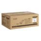 Тонер-картридж Xerox Phaser 6180 / 6180MFP желтый 6К