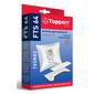Набор фильтров Topperr FTS 64  (5фильт.)