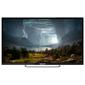 """Телевизор ERISSON LCD 55"""" 55ULEA99T2SM"""