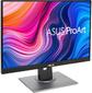 """Монитор Asus 24.1"""" ProArt PA248QV черный IPS LED 16:10 HDMI M / M матовая HAS Pivot 300cd 1920x1200 D-Sub DisplayPort FHD USB 6.1кг"""