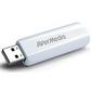 Avermedia TD310 внешний USB PDU Тюнер-ТВ / FM