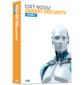 ПО Eset NOD32 Smart Security Family - универ лиц продл на 20 мес или новая на 3 devices 1 year Card  (NOD32-ESM-1220 (CARD)-1-3)