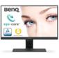 """BENQ 21, 5"""" GW2280 VA LED,  1920x1080,  18 (5)ms,  250 cd / m2,   3000:1,  178 / 178,  20 Mln:1,  D-Sub,  2*HDMI,  Speaker Black"""