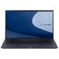 "Ноутбук Asus Pro B9450FA-BM0527R Core i7 10510U / 16Gb / SSD512Gb / Intel UHD Graphics / 14"" / FHD  (1920x1080) / Windows 10 Professional / black / WiFi / BT / Cam / Bag"