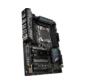 MSI X299 SLI PLUS Soc-2066 Intel X299 8xDDR4 ATX AC`97 8ch (7.1) 2xGgE RAID