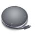 Dell™ Adapter-Speakerphone MH3021P  (USB-C — HDMI / 2*USB-A / USB-C)