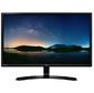 "LG 21.5"" 22MP58VQ-P IPS LED,  1920x1080,  5ms,  250cd / m2,  5Mln:1,  178° / 178°,  D-Sub,  DVI,  HDMI,  Black"