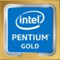 Intel Pentium Dual-Core G5600 Soc-1151v2  (CM8068403377513S R3YB)  (3.9GHz / Intel HD Graphics 630) OEM