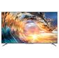 "Телевизор LED TCL 50"" 50P717 черный / Ultra HD / 60Hz / DVB-T / DVB-T2 / DVB-C / DVB-S / DVB-S2 / USB / WiFi / Smart TV  (RUS)"