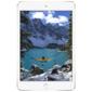 Apple iPad mini 4 Wi-Fi + Cellular 128GB - Gold iOS