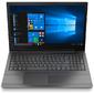 """Lenovo V130-15IKB 15.6"""" FHD 1920 x 1080 AG,  Pentium N4417 2, 3GHz,  4GB DDR4,  256гб SSD Intel HD Graphics 610 ,  DVD+-RW,  WiFi,  BT,  2 cell,  Win10Home64,  Iron grey,  1y c.i. 1, 8 kg"""