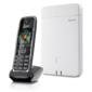 GIGASET N670 IP + C530 H RUS