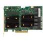 Lenovo ThinkSystem RAID 930-24i 4GB Flash PCIe 12Gb Adapter
