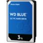"Жесткий диск WD Original SATA-III 4Tb WD40EZAZ Blue  (5400rpm) 256Mb 3.5"""