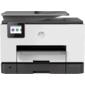 Многофункциональное устройство HP OfficeJet Pro 9020 AiO