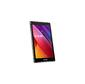 "ASUS ZenPad C 7.0 Z170C-1B009A White 7"" (1024x600) /  IPS /  x3-C3200RK /  1G /  8G /  A5.0 7 (1024x600)IPS /  x3-C3200RK /  1Gb /  8Gb /  Android 5.0"