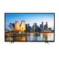 "Телевизор LCD 43"" DAEWOO L43S790VNE"