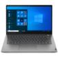 """Lenovo ThinkBook 14 G2 ARE 14"""" FHD  (1920x1080) AG 250N,  RYZEN 3 4300U 2.7G,  8GB DDR4 3200,  256GB SSD M.2,  Radeon Graphics,  WiFi,  BT,  FPR,  HD Cam,  65W USB-C,  3cell 45Wh,  NoOS,  1Y CI,  1.5kg"""
