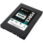 Накопитель SSD Corsair SATA III 60Gb CSSD-F60GBLSB Force LS 2.5""