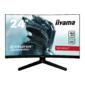 "Монитор Iiyama 23.6"" Red Eagle G2466HSU-B1 черный VA LED 1ms 16:9 HDMI M / M матовая 250cd 178гр / 178гр 1920x1080 DisplayPort FHD 3.7кг"