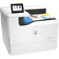 HP PageWide Enterprise Color 765dn Prntr