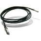 Модуль Allied Telesis AT-STACKXS / 1.0 1 meter stacking cable for AT-x510 / Ix5 series