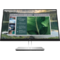 HP E24u G4 FHD USB-C Monitor