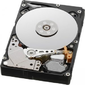 """DELL  4TB 7.2K,  SATA 6Gbps,  512n,  3, 5"""",  Hot-plug,  For 14G  (40DF5)"""