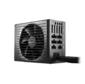 Блок питания BeQuiet Dark Power Pro 11 750W v.2.4, A.PFS, 80 Plus Platinum, Fan 13, 5 cm, Fully Modular, Retail